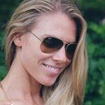 @lindavanska's profile picture on influence.co