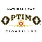 @optimocigars's profile picture