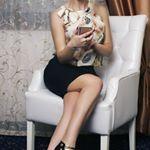 @berlin_escort_modelle's profile picture on influence.co