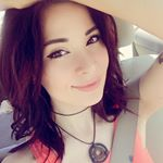 @meloniemac's profile picture on influence.co