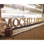 @mochuloccozakkacafe's profile picture