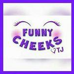@funnycheekstj's profile picture
