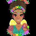@glitterthumbscustoms's profile picture