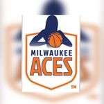 @milwaukee_aces's profile picture