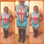 @mahoganyexpressions1's profile picture