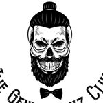 @thegentlemenzclub's profile picture