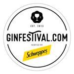 @ginfestival's profile picture