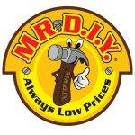 @mrdiy2u's profile picture