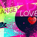 @lovebanget_itv's profile picture