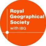 @rgs_ibg's profile picture