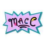 @maccshop's profile picture