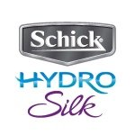 @hydrosilkcanada's profile picture on influence.co