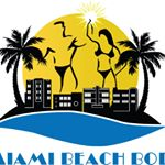 @miamibeachbody's profile picture on influence.co