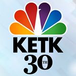 @ketknbc's profile picture on influence.co