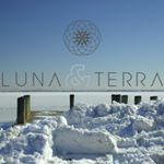 @lunaandterra.fashion's profile picture