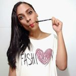 @dehvicente_'s Profile Picture