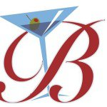 @berezan_hospitality's profile picture on influence.co
