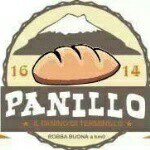 @panillo_del_terminillo's profile picture on influence.co