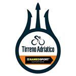 @tirreno_adriatico's profile picture on influence.co