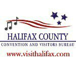 @halifaxcvb's profile picture on influence.co