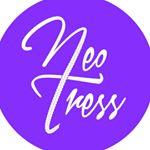 @neotress's profile picture