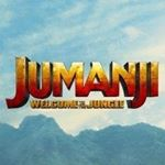 @jumanjimovie's profile picture on influence.co