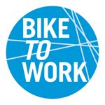 @biketoworkch's profile picture