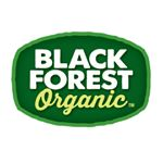 @black_forest_organics's profile picture