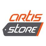 @artis_store's profile picture on influence.co