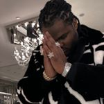 @tee_grizzley's profile picture on influence.co