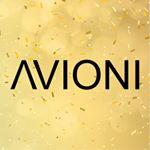 @avioni.oman's profile picture
