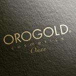 @orogoldoman's profile picture