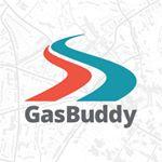 @gasbuddy's profile picture