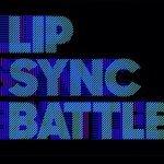 @lipsyncbattles's profile picture