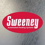 @sweeneyfeeders's profile picture on influence.co