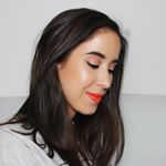 @selinamakeup's profile picture on influence.co