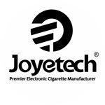 @joyetech's profile picture