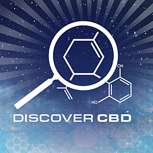 @discovercbd's profile picture on influence.co