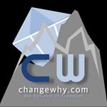 @changewhy's profile picture on influence.co