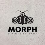 @morphspeakers's profile picture