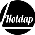 @hold_ap's profile picture on influence.co