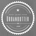 @urbanbutter's profile picture on influence.co
