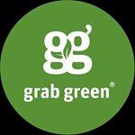 @grabgreen's profile picture