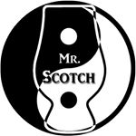@fl_scotchlover's profile picture on influence.co