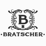 @bratscher_custom_shoes's profile picture on influence.co
