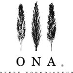 @onacoffee's profile picture on influence.co