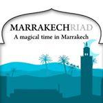 @marrakechriad's profile picture