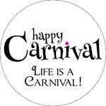 @happycarnivall's profile picture