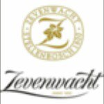 @zevenwachtwines's profile picture on influence.co