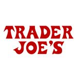 @traderjoes's profile picture